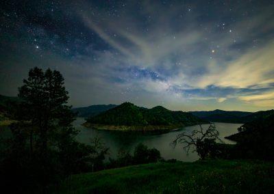 Pine Flat Stars-1