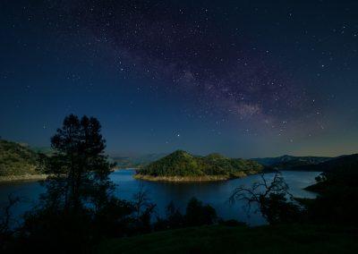 Pine Flat Stars-10