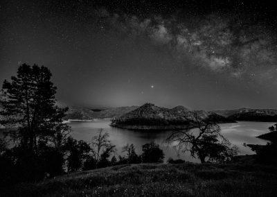 Pine Flat Stars-12